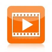 Inbound Marketing Video