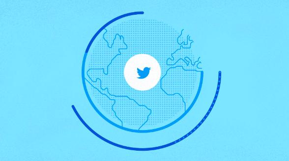 Twitter B2B Marketing Checklist